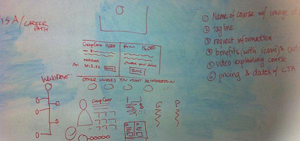 wcb planning