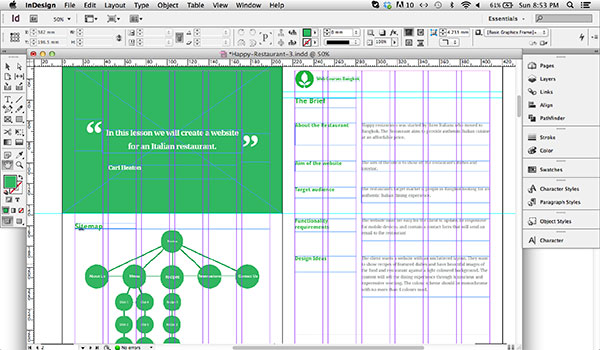 indesign-shot